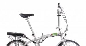 Bicicletta Pieghevole Beixo.Beixo Archives Farevela Net
