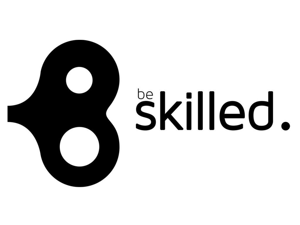 beskilled_logo
