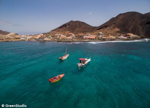 The Ocean Race annuncia una tappa a Capo Verde | Farevela.net
